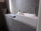 Projecten - Model badkamer betegeld ...